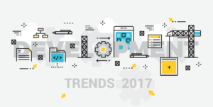 Top Web Application Development Trends to follow in 2017