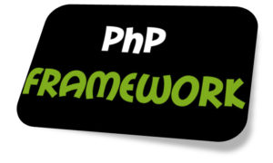 Here are the 5 PHP frameworks to watch out in 2017: