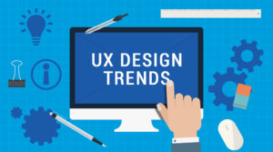 5 UX Trends Every Website Designer Should Know